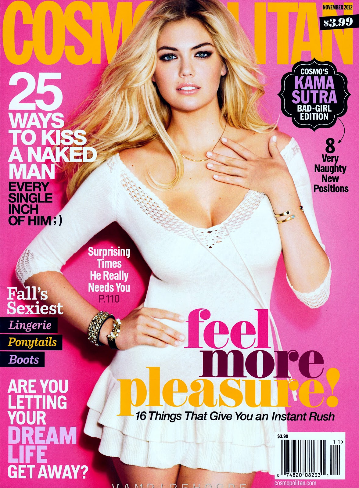 http://1.bp.blogspot.com/-xyC2L-T12uI/UG03owZsNRI/AAAAAAAAlsk/MMmvU40Qvrc/s1600/fashion_scans_remastered-kate_upton-cosmopolitan_usa-november_2012-scanned_by_vampirehorde-hq-1.jpg
