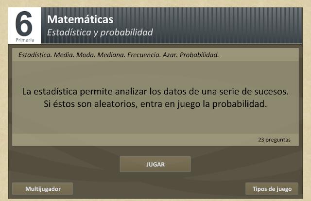 http://www.testeando.es/test.asp?idA=68&idT=uloxcwmk