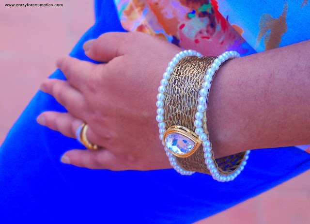 indian wedding jewelry for groom online confusions FA