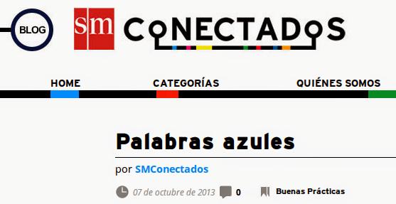 Entrevista SMConectados