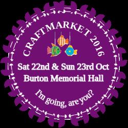CraftMarket 2016