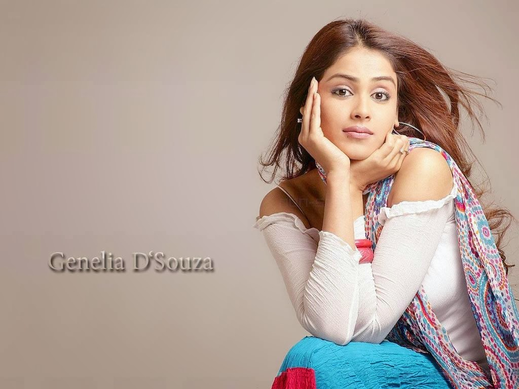 genelia d souza wallpapers free download | indian hd wallpaper free