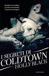 COP_Black_I_Segreti_di_Coldtown
