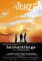 Jodel-Film-Matinee