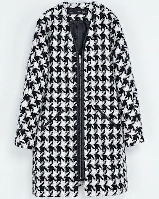 http://www.sheinside.com/Black-White-Houndstooth-Round-Neck-Tweed-Coat-p-144722-cat-1735.html