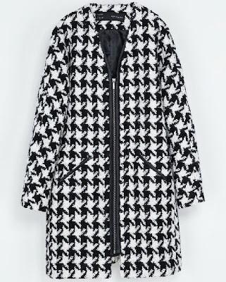 http://www.sheinside.com/Black-White-Houndstooth-Round-Neck-Tweed-Coat-p-144722-cat-1735.html