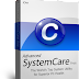 Advanced Systemcare Pro 8.1 Activated And Registered Free Download