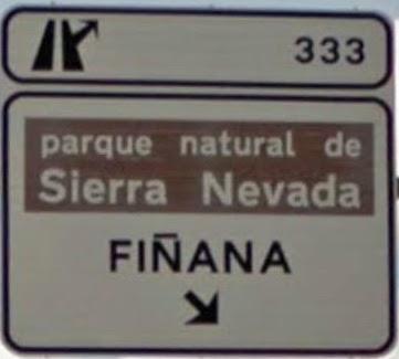 FIÑANA