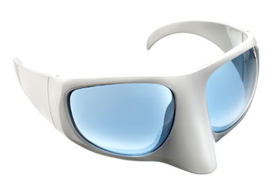 Cool Sunglasses and Unique Sunglasses Designs (15) 12