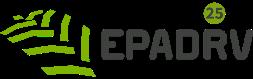 blog EPADRV