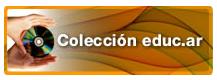 RECURSOS EDUCACION ESPECIAL