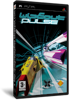 Wipeout+Pulse.png