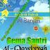 Al Qowiyyah - Hadroh Al Banjari