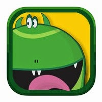 Joy Sprouts app