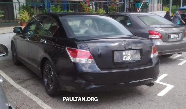 sumber lain dari malaysianreview