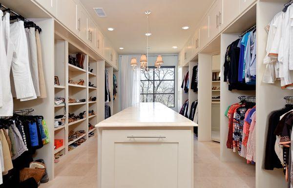 Un Closet So 241 Ado Mariale