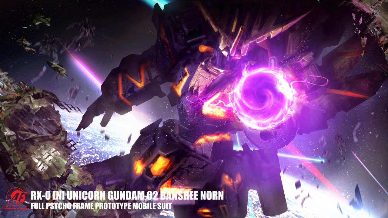 Under Maintenance Wallpaper nu Gundam Maintenance