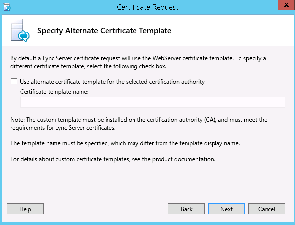 Microsoft office servers and services installing lync lab in click next yelopaper Gallery