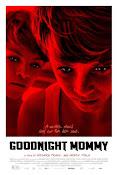 Buenas Noches Mama (2014) ()