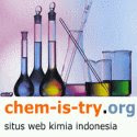 Chem-is-try.org