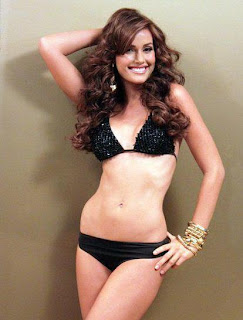 bikini pic of miss venezuela 2011 contestants,miss venezuela 2011 contestant in bikini