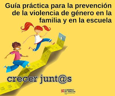 http://www.aragon.es/estaticos/GobiernoAragon/Organismos/Instituto%20Aragon%C3%A9s%20de%20la%20Mujer/Documentos/crecerjuntos.PDF
