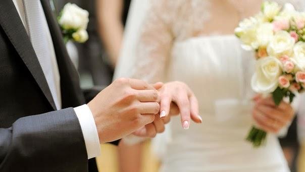 joyeux anniversaire de mariage - sms,texte,message