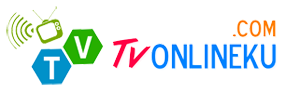 TV Online Indonesia |  Nonton TV Streaming