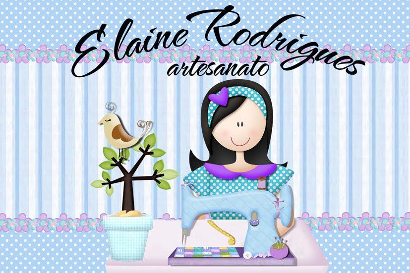 Ateliê Elaine Rodrigues