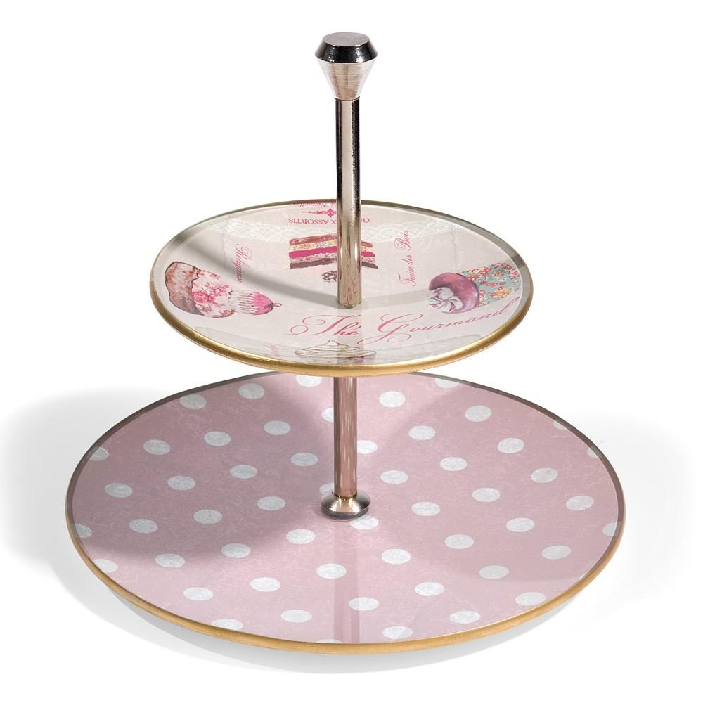 beautiful serviteur matre ptissier with maison du monde plateau. Black Bedroom Furniture Sets. Home Design Ideas