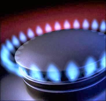 Gdf met les gaz sur le prix du gaz avec une augmentation for Augmentation du prix du gaz