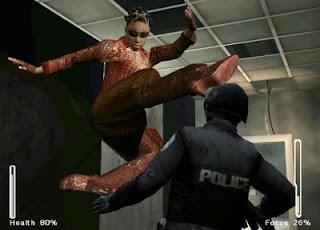 Download Enter The Matrix RIP PC Game Mediafire img