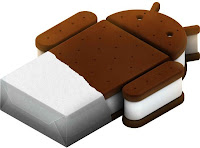Android 4.0 Ice Cream Sandwich - Technocratvilla.com