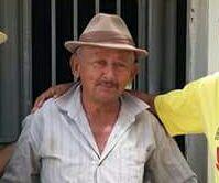 CHICO CAMILO DO SITIO BRAGA MONTE  HOREBE  É OUTRO COMUNICADOR FORTE  DA DIFUSORA AM  CAJAZEIRAS PB