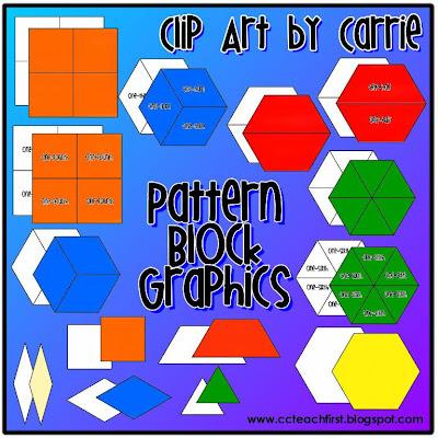 Quilt Clip Art Free