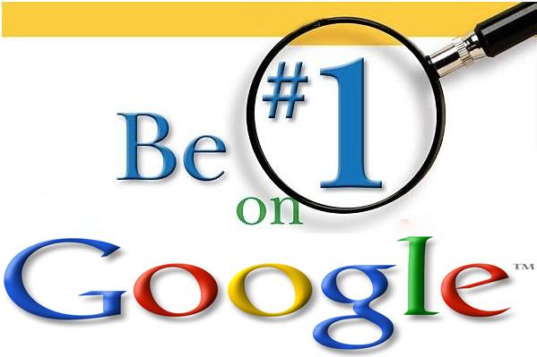 Cara Cepat Artikel Masuk Page One Google