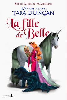 http://www.lamartinierejeunesse.fr/ouvrage/la-fille-de-belle-sophie-audouin-mamikonian/9782732470610