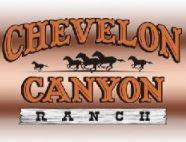 Chevelon Canyon Ranch