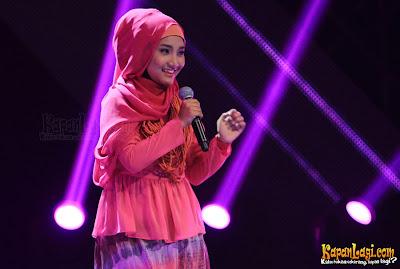 Hasil Eliminasi X Factor 10 Mei 2013