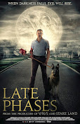 Late Phases (2014) [Vose]