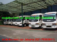 Gallery Isuzu Elf