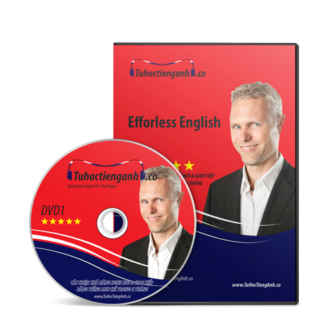 Effortless english torrent