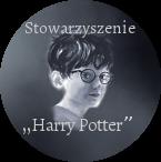 """Stowarzyszenie """"Harry Potter"""""""