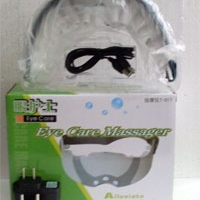 Eye Care Massager YASHUAI