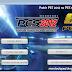 [PES 6] Patch PES 2012 no PES 6 (2011) - Torrent