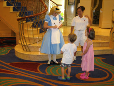 5 Essential Disney Cruise Tips For The Best Disney Cruise Experience