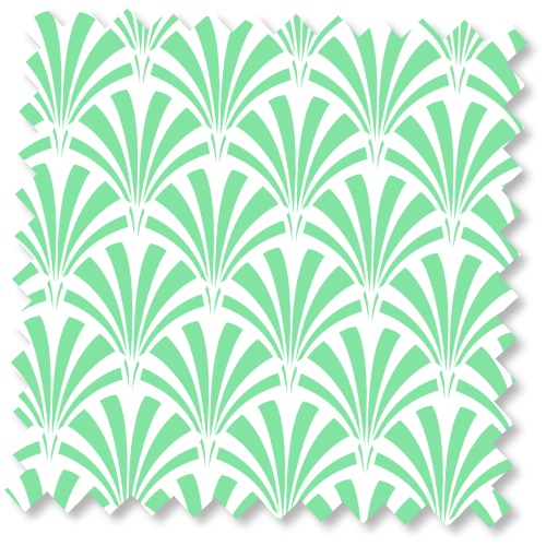 Stencil Son further Horizontal Wall Art Wholesale The White Birch Forest Decorative Picture On Canvas Framed Horizontal Stripe Wall Art Prints besides Football moreover Retro stripe moreover Japanese wave dot. on art deco fan pattern