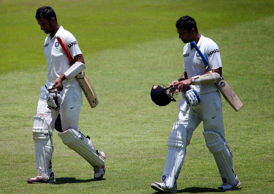 Cheteshwar-Pujara-Murali-Vijay-2nd-Test-SA-vs-INDIA-2013