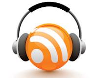 Podcast Caribe Think Thank, episodio 9.