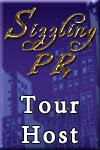 Sizzling PR Blog Tour Host!
